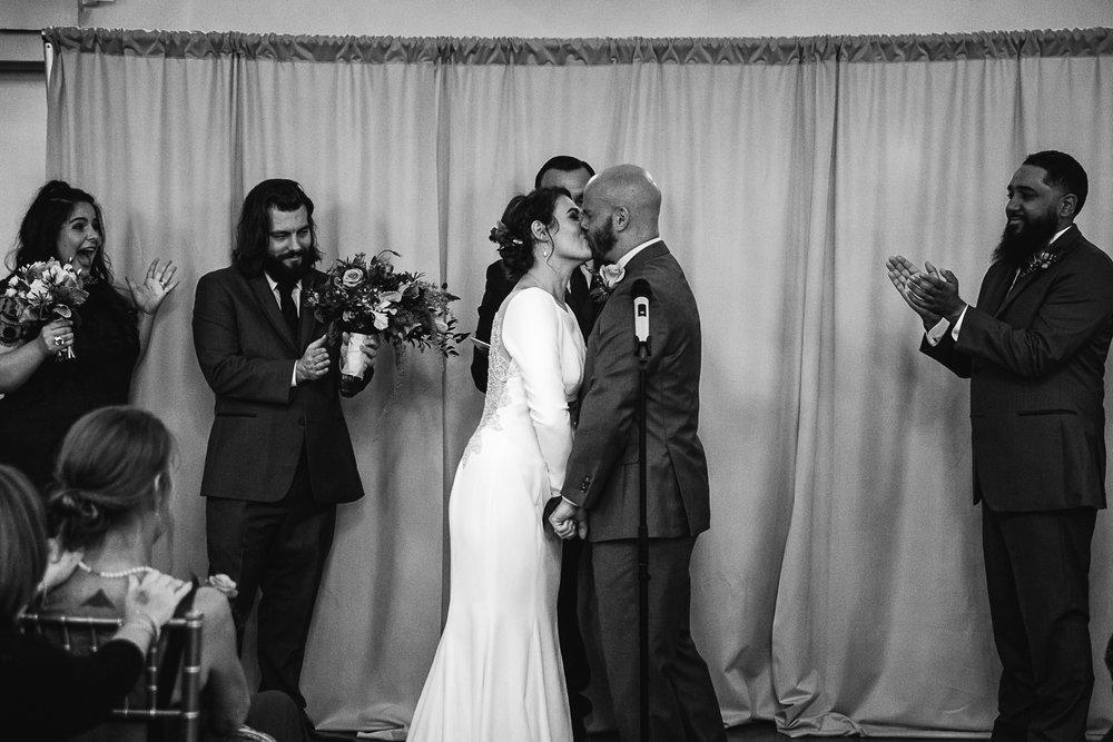 Caitlin-and-Bryan-Avon-Acres-Memphis-TN-Wedding-169.jpg