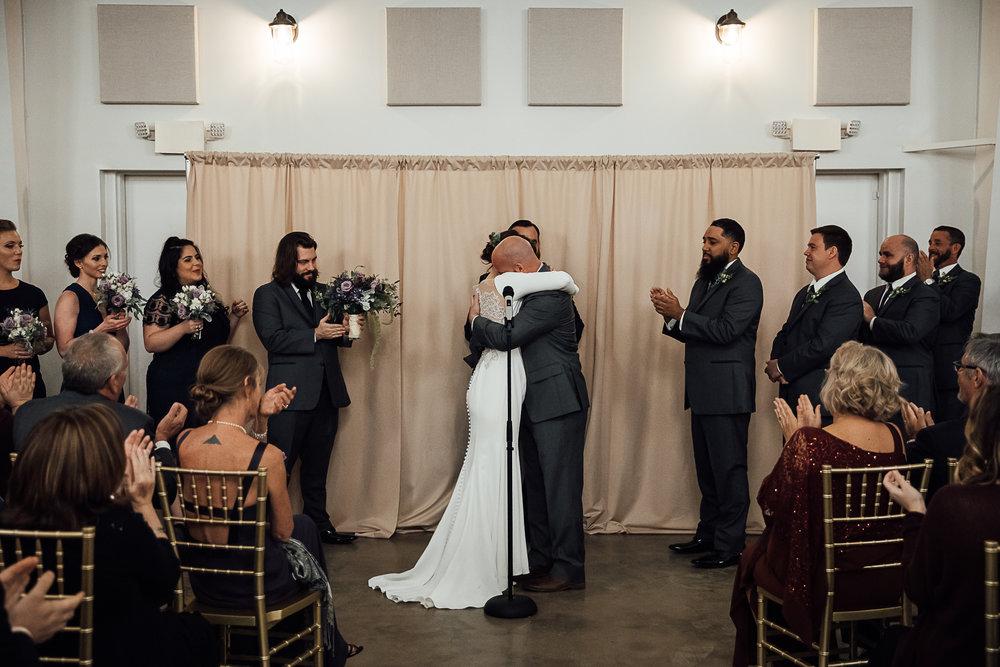 Caitlin-and-Bryan-Avon-Acres-Memphis-TN-Wedding-170.jpg