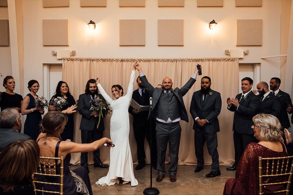 Caitlin-and-Bryan-Avon-Acres-Memphis-TN-Wedding-171.jpg