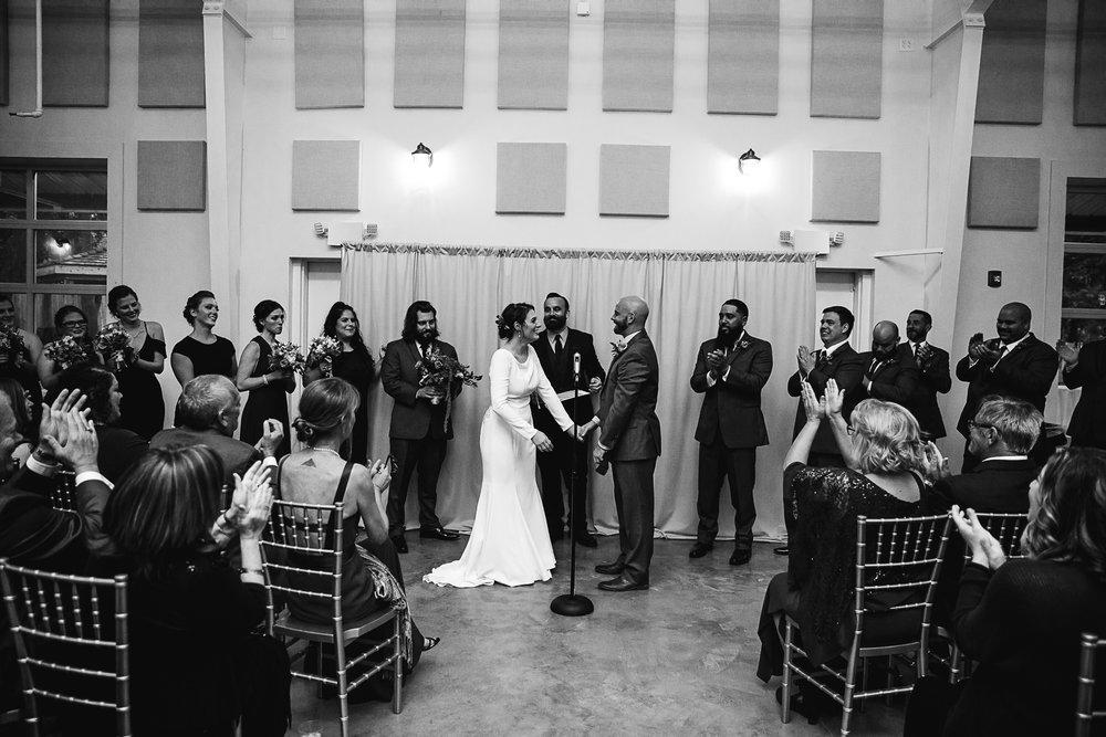 Caitlin-and-Bryan-Avon-Acres-Memphis-TN-Wedding-175.jpg