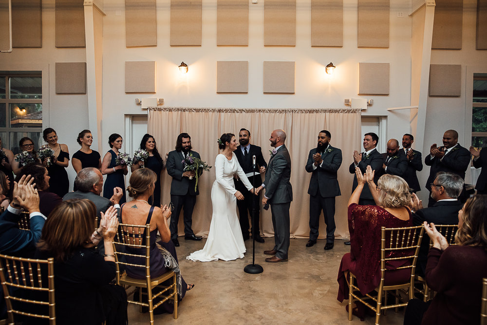 Caitlin-and-Bryan-Avon-Acres-Memphis-TN-Wedding-176.jpg