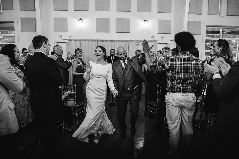 Caitlin-and-Bryan-Avon-Acres-Memphis-TN-Wedding-177.jpg