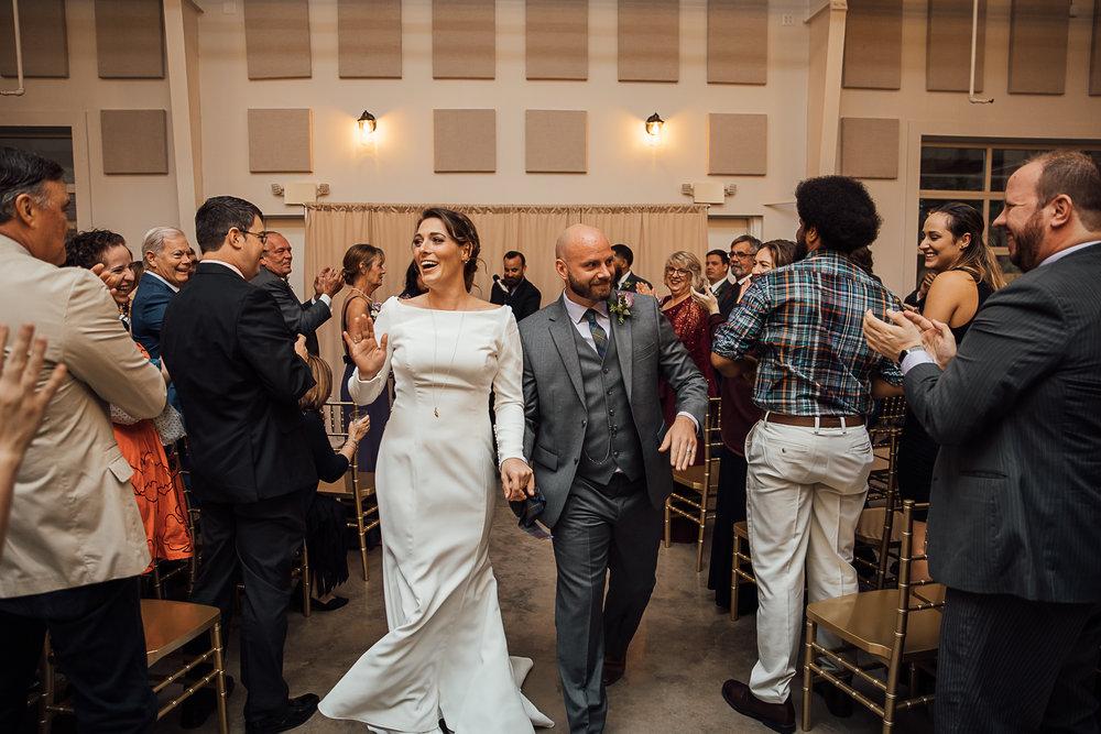Caitlin-and-Bryan-Avon-Acres-Memphis-TN-Wedding-178.jpg