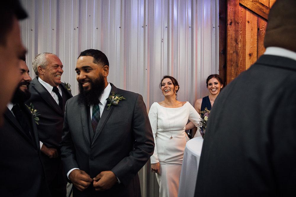 Caitlin-and-Bryan-Avon-Acres-Memphis-TN-Wedding-189.jpg