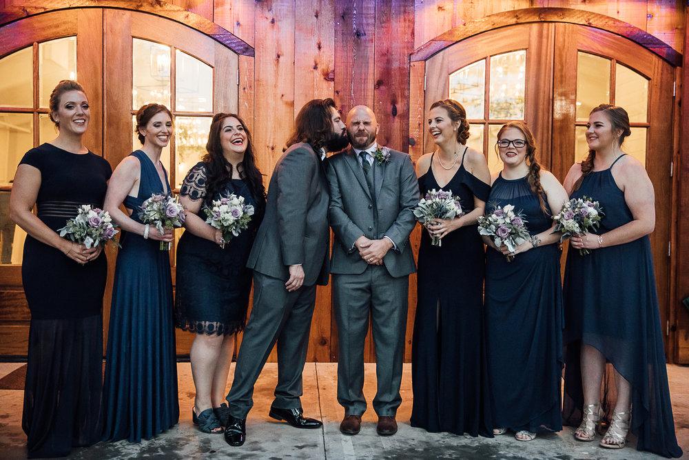 Caitlin-and-Bryan-Avon-Acres-Memphis-TN-Wedding-192.jpg