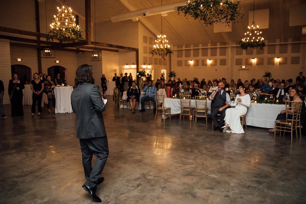Caitlin-and-Bryan-Avon-Acres-Memphis-TN-Wedding-195.jpg