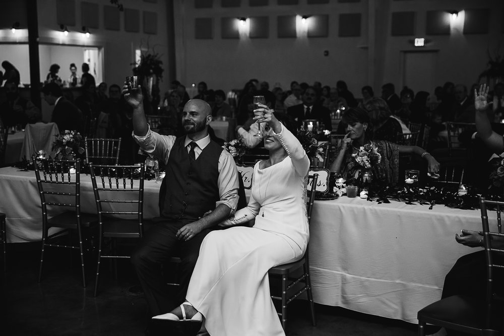 Caitlin-and-Bryan-Avon-Acres-Memphis-TN-Wedding-197.jpg