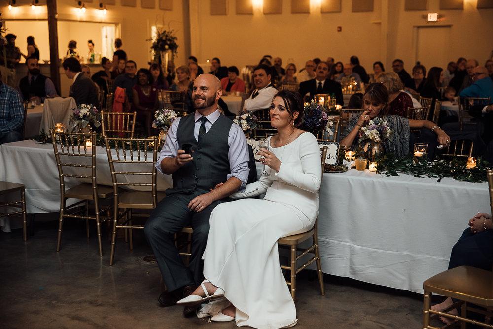 Caitlin-and-Bryan-Avon-Acres-Memphis-TN-Wedding-196.jpg