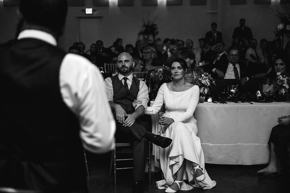 Caitlin-and-Bryan-Avon-Acres-Memphis-TN-Wedding-202.jpg