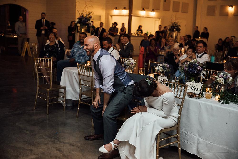 Caitlin-and-Bryan-Avon-Acres-Memphis-TN-Wedding-205.jpg