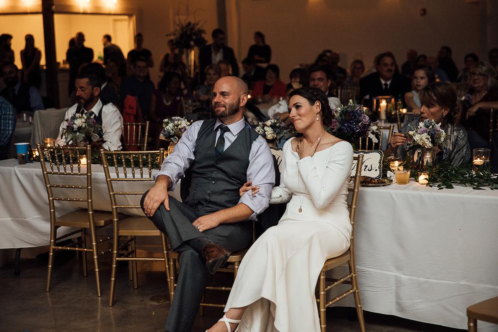 Caitlin-and-Bryan-Avon-Acres-Memphis-TN-Wedding-206.jpg