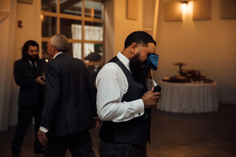 Caitlin-and-Bryan-Avon-Acres-Memphis-TN-Wedding-208.jpg