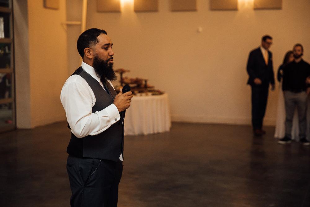 Caitlin-and-Bryan-Avon-Acres-Memphis-TN-Wedding-209.jpg