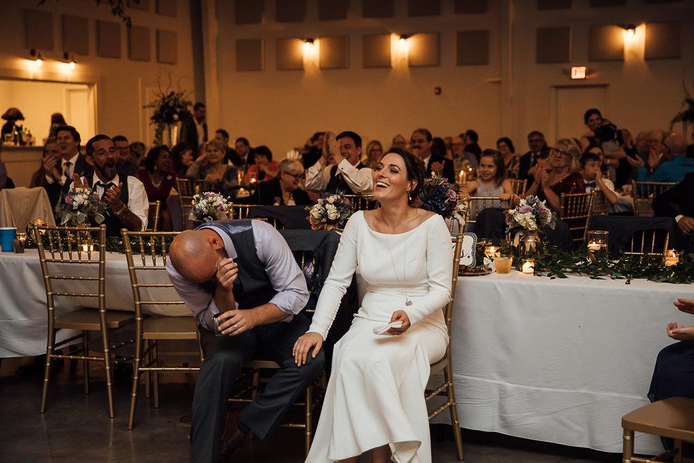Caitlin-and-Bryan-Avon-Acres-Memphis-TN-Wedding-213.jpg