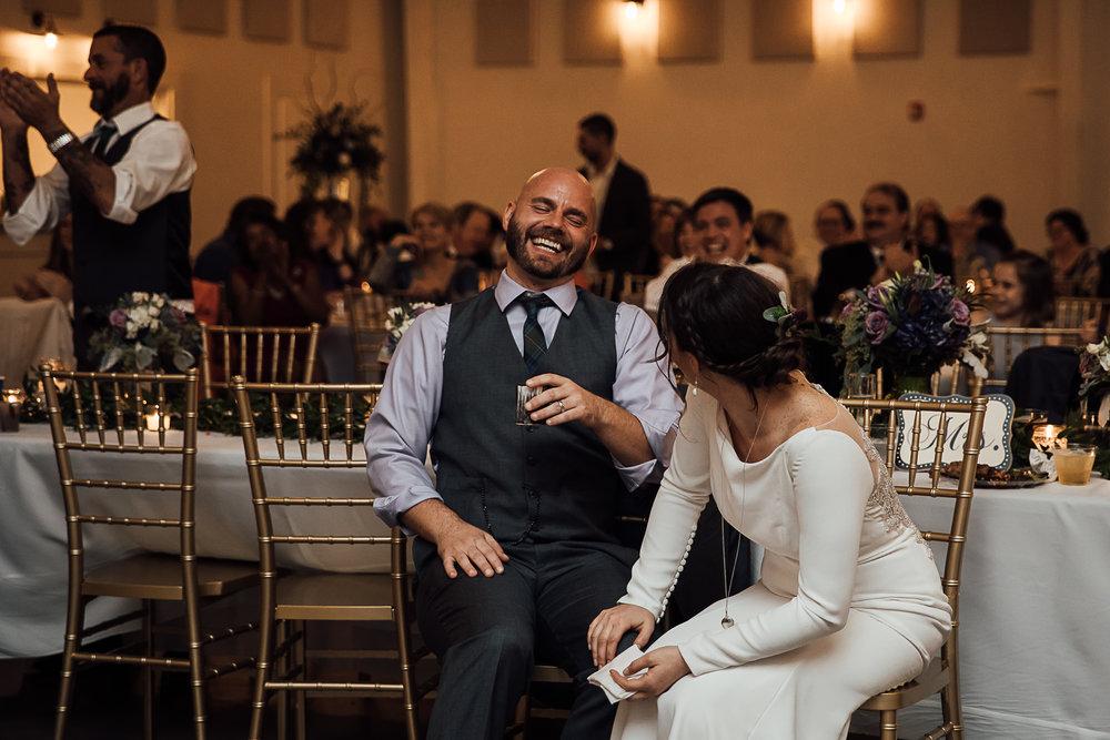 Caitlin-and-Bryan-Avon-Acres-Memphis-TN-Wedding-215.jpg