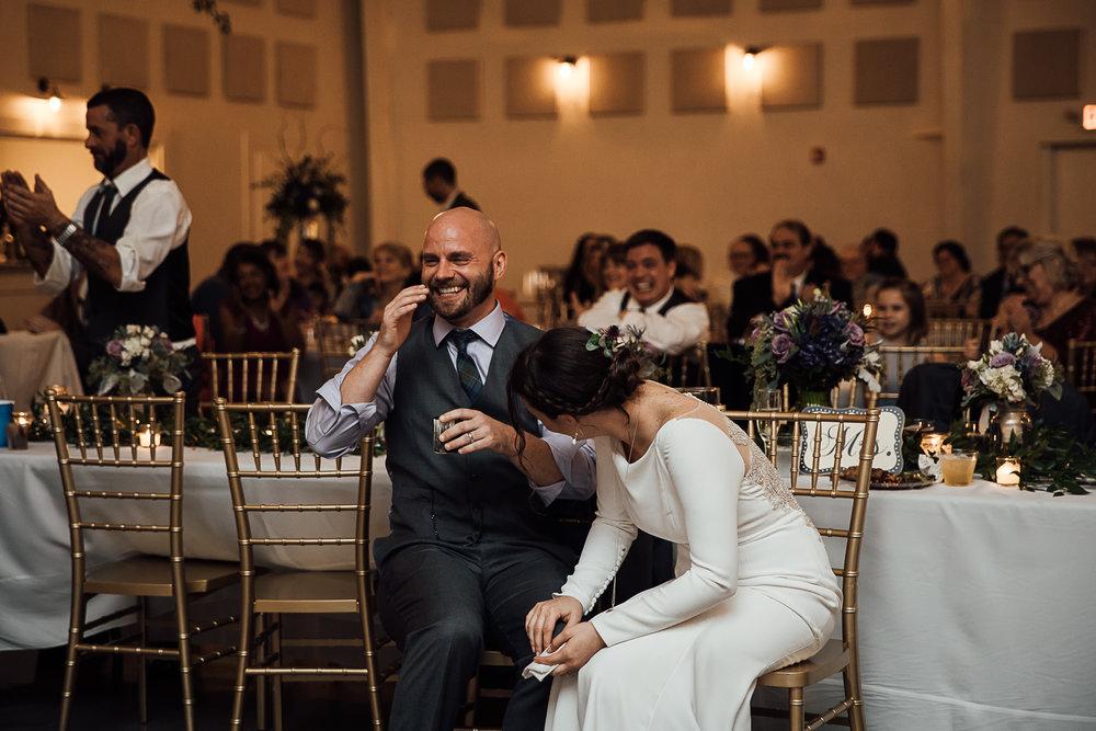 Caitlin-and-Bryan-Avon-Acres-Memphis-TN-Wedding-216.jpg