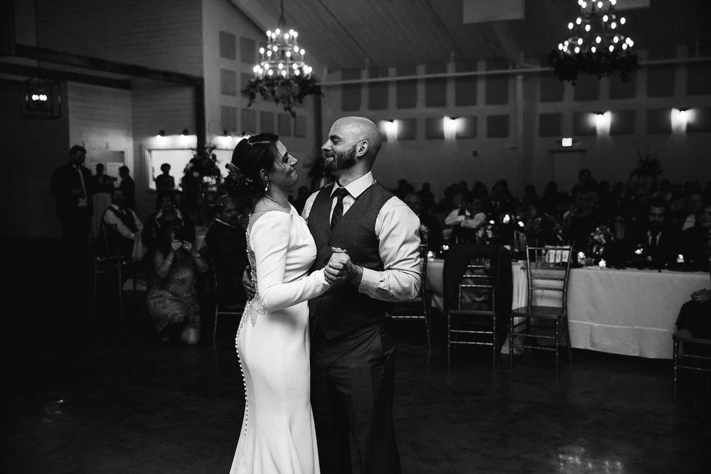 Caitlin-and-Bryan-Avon-Acres-Memphis-TN-Wedding-219.jpg