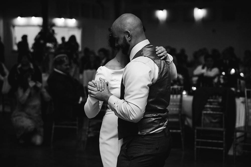 Caitlin-and-Bryan-Avon-Acres-Memphis-TN-Wedding-220.jpg