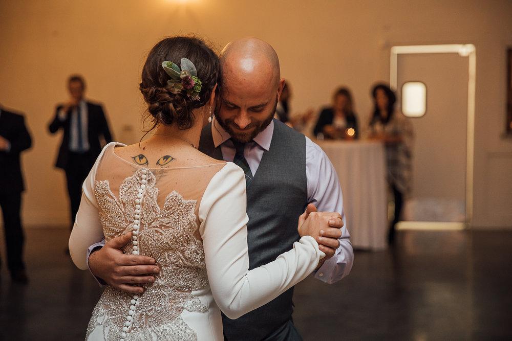 Caitlin-and-Bryan-Avon-Acres-Memphis-TN-Wedding-226.jpg