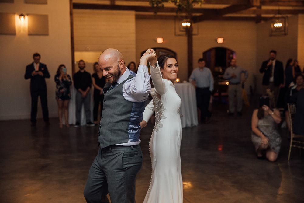 Caitlin-and-Bryan-Avon-Acres-Memphis-TN-Wedding-227.jpg