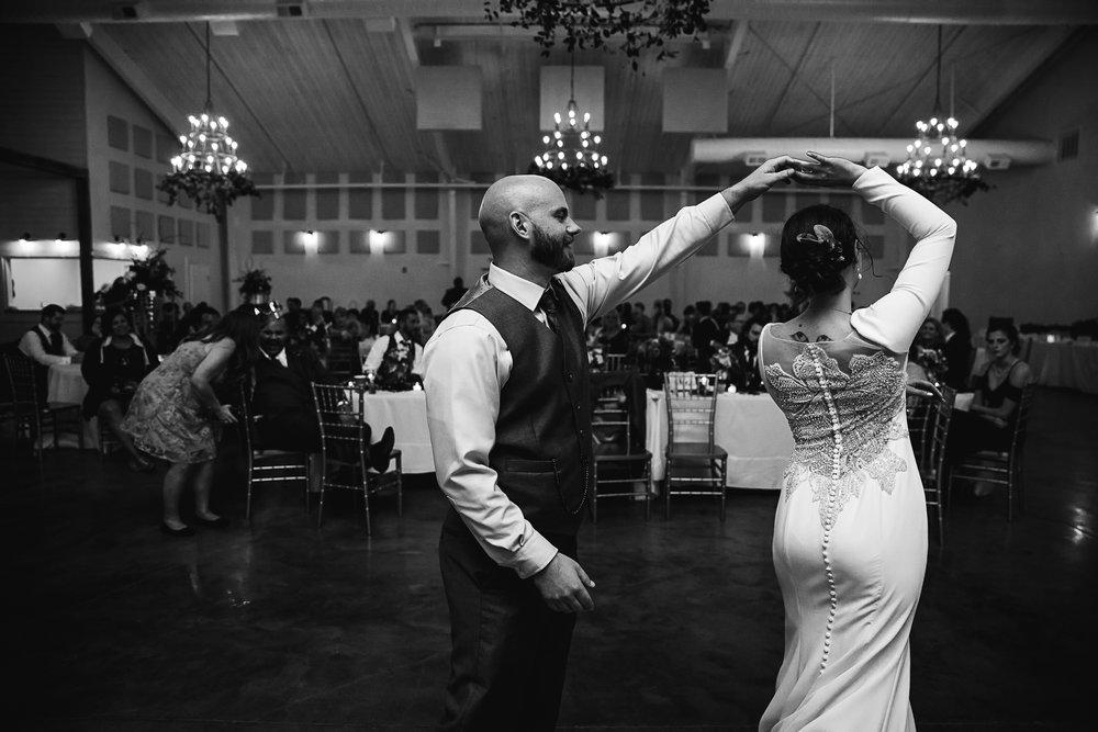 Caitlin-and-Bryan-Avon-Acres-Memphis-TN-Wedding-236.jpg