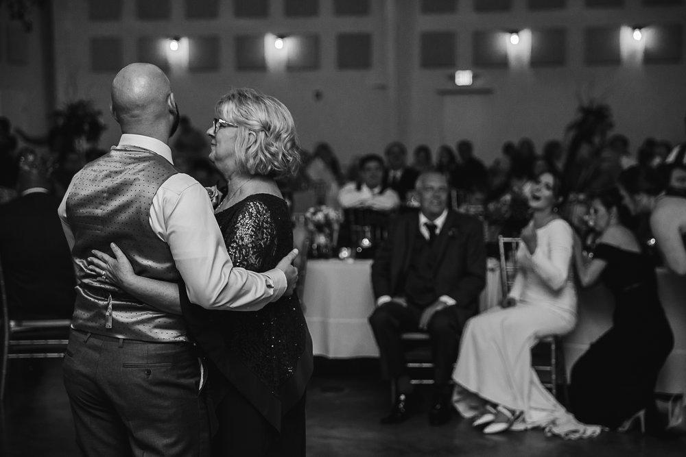 Caitlin-and-Bryan-Avon-Acres-Memphis-TN-Wedding-245.jpg