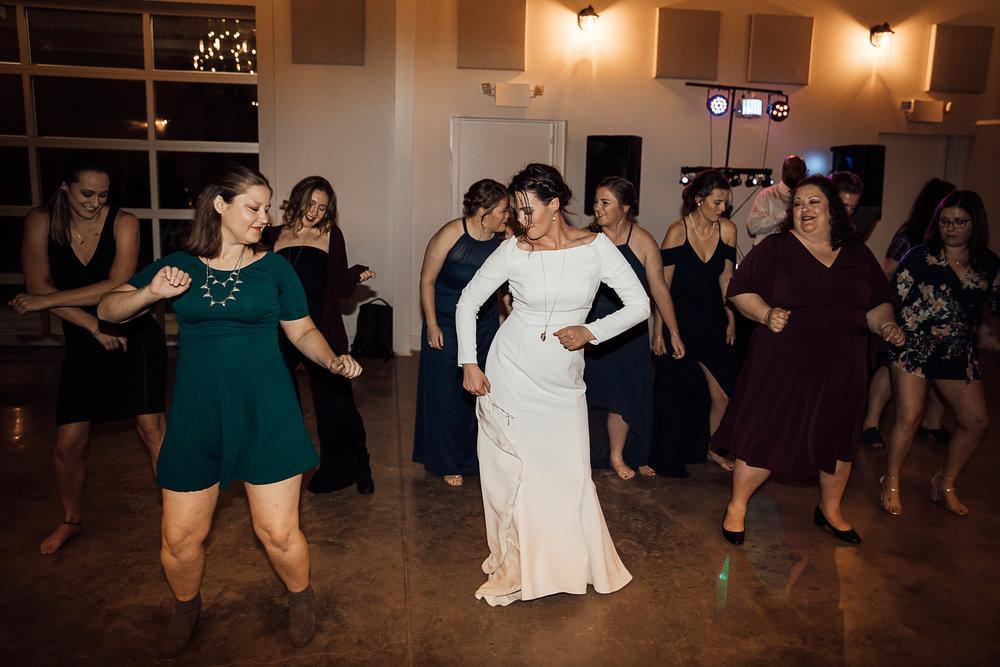 Caitlin-and-Bryan-Avon-Acres-Memphis-TN-Wedding-265.jpg