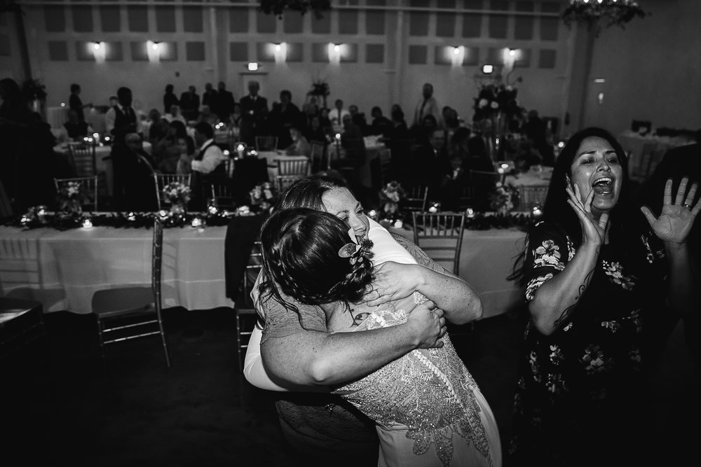 Caitlin-and-Bryan-Avon-Acres-Memphis-TN-Wedding-269.jpg