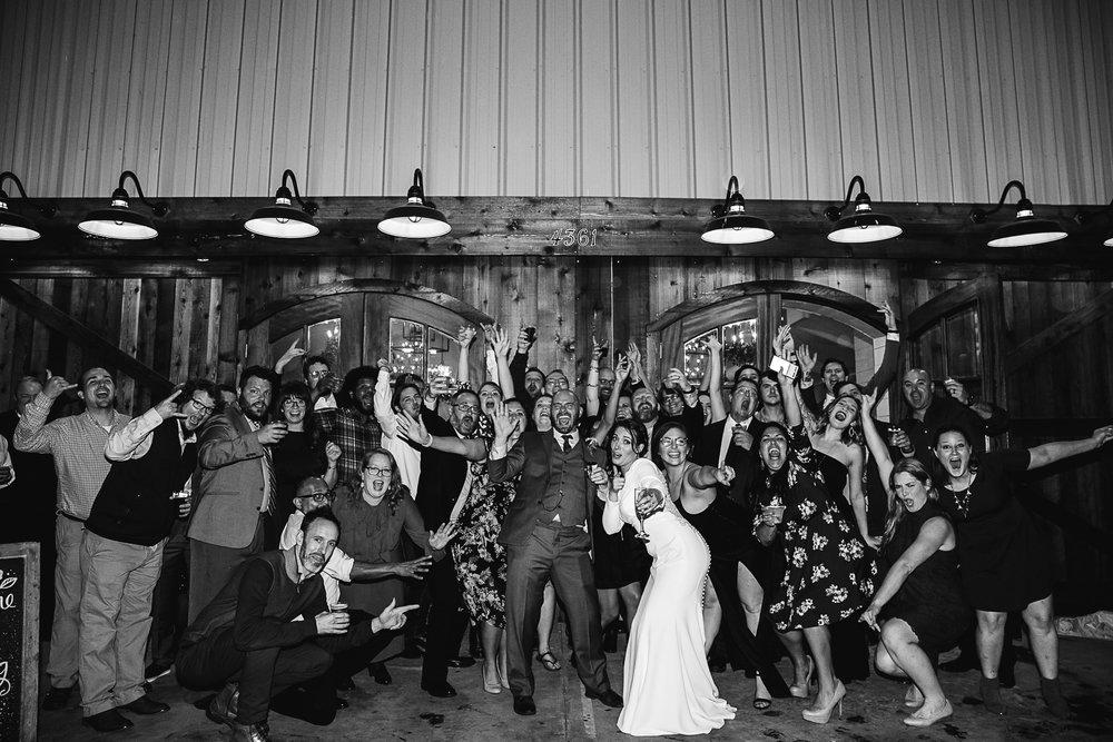 Caitlin-and-Bryan-Avon-Acres-Memphis-TN-Wedding-280.jpg