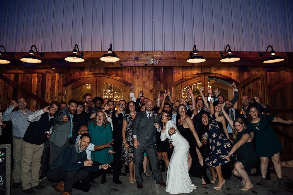 Caitlin-and-Bryan-Avon-Acres-Memphis-TN-Wedding-281.jpg