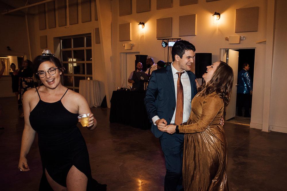 Caitlin-and-Bryan-Avon-Acres-Memphis-TN-Wedding-289.jpg