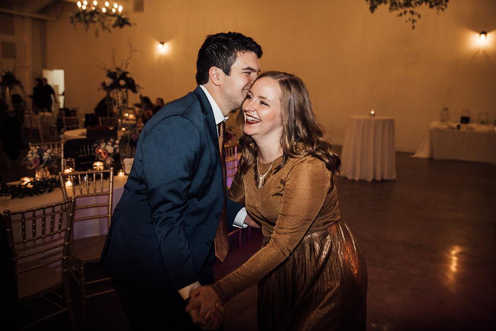 Caitlin-and-Bryan-Avon-Acres-Memphis-TN-Wedding-292.jpg