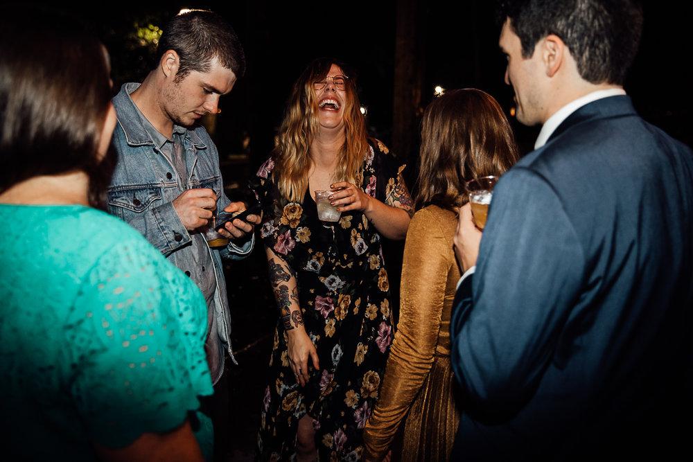 Caitlin-and-Bryan-Avon-Acres-Memphis-TN-Wedding-297.jpg