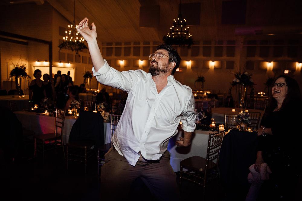 Caitlin-and-Bryan-Avon-Acres-Memphis-TN-Wedding-311.jpg
