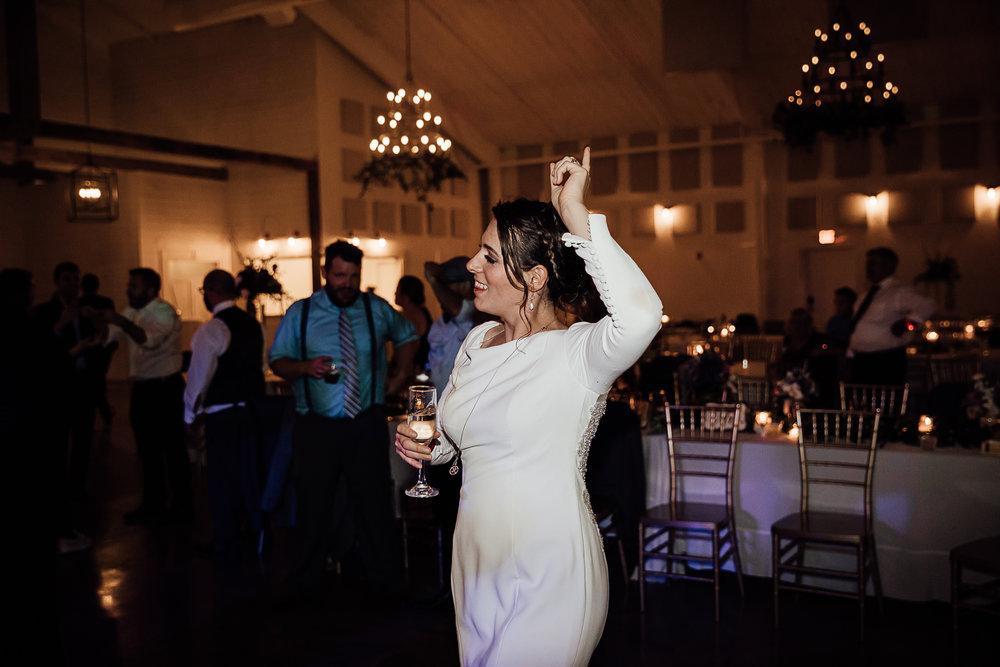 Caitlin-and-Bryan-Avon-Acres-Memphis-TN-Wedding-317.jpg
