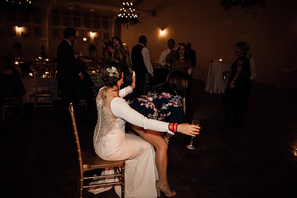 Caitlin-and-Bryan-Avon-Acres-Memphis-TN-Wedding-323.jpg