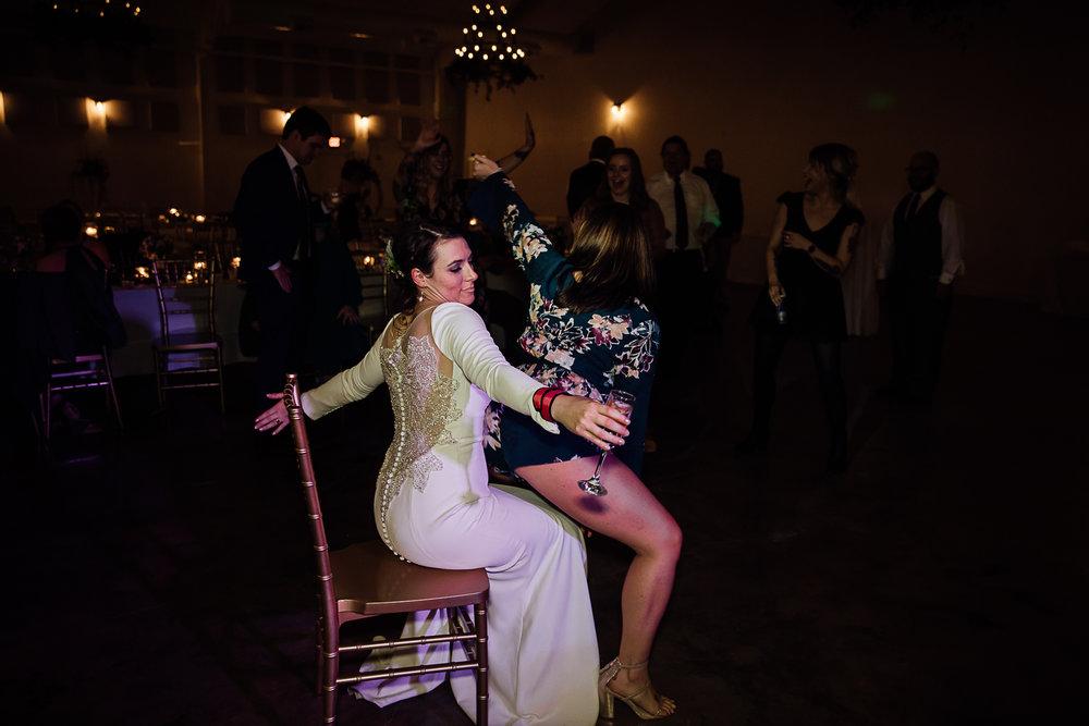 Caitlin-and-Bryan-Avon-Acres-Memphis-TN-Wedding-324.jpg
