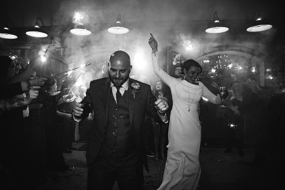 Caitlin-and-Bryan-Avon-Acres-Memphis-TN-Wedding-336.jpg