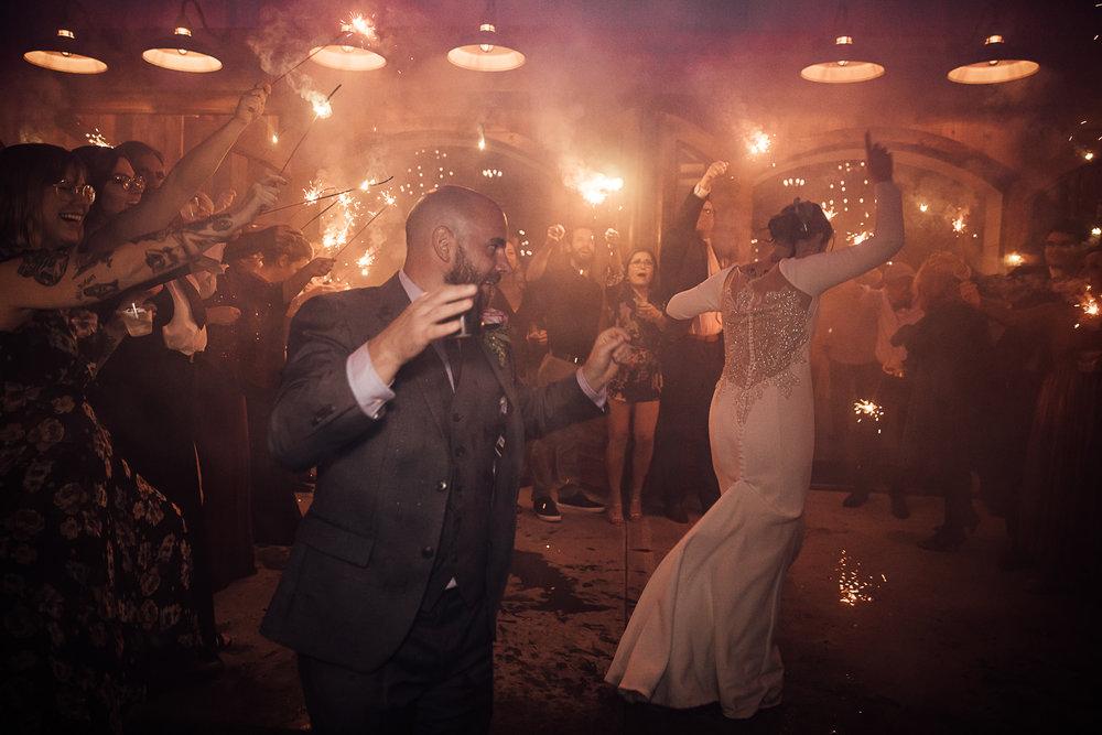 Caitlin-and-Bryan-Avon-Acres-Memphis-TN-Wedding-337.jpg