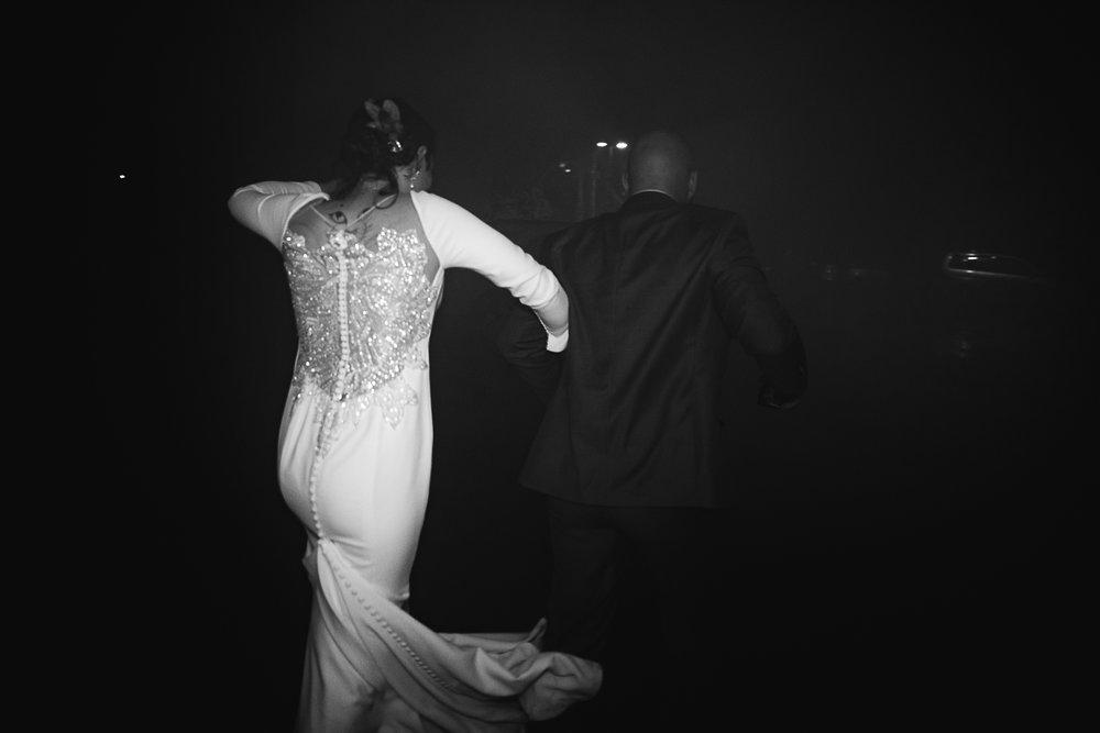 Caitlin-and-Bryan-Avon-Acres-Memphis-TN-Wedding-346.jpg