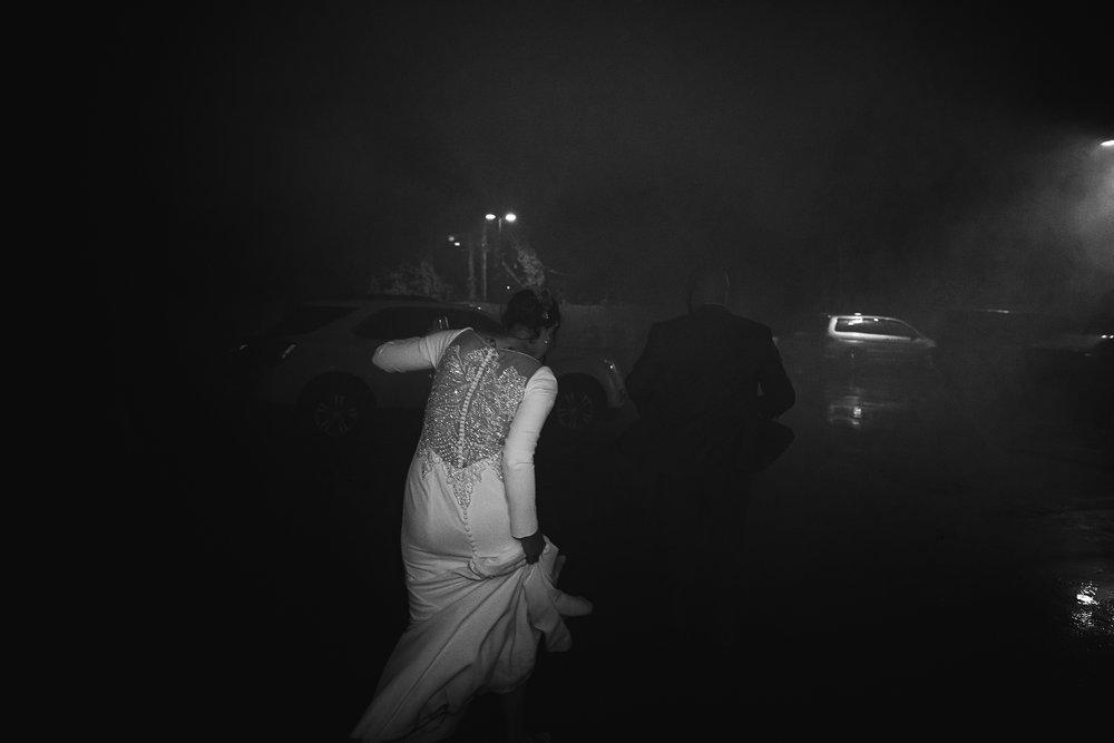 Caitlin-and-Bryan-Avon-Acres-Memphis-TN-Wedding-347.jpg