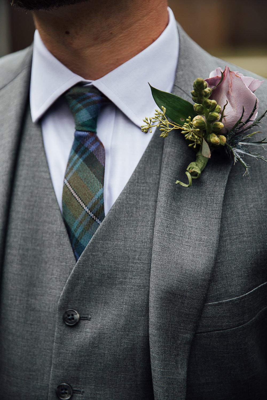 Caitlin-and-Bryan-Avon-Acres-Memphis-TN-Wedding-118.jpg