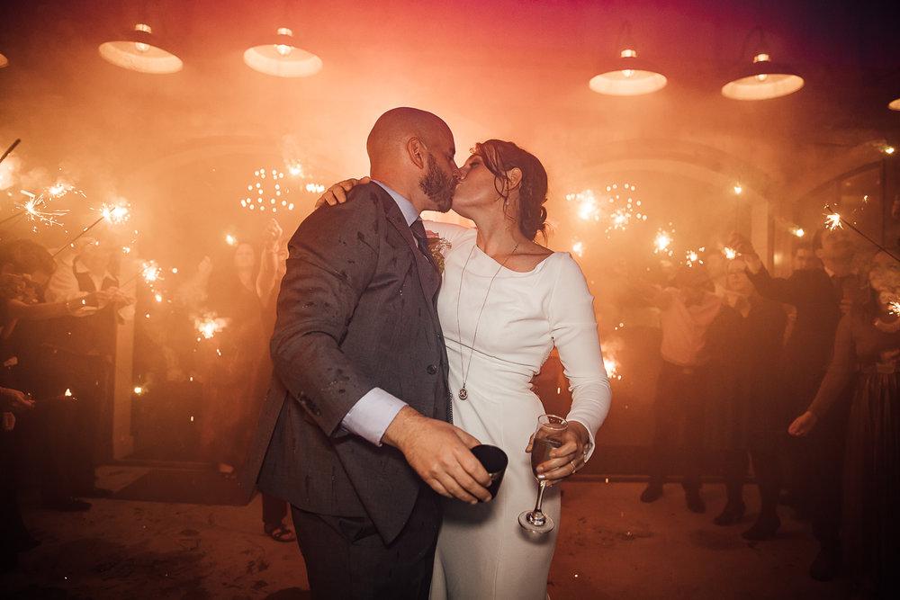 Caitlin-and-Bryan-Avon-Acres-Memphis-TN-Wedding-343.jpg