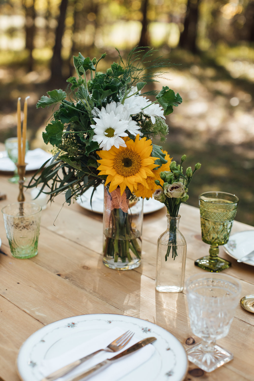fall-backyard-wedding-memphis-wedding-photographers-thewarmtharoundyou (7 of 181).jpg
