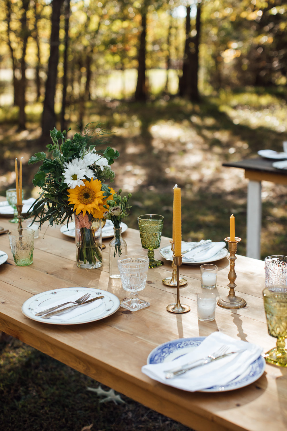 fall-backyard-wedding-memphis-wedding-photographers-thewarmtharoundyou (6 of 181).jpg