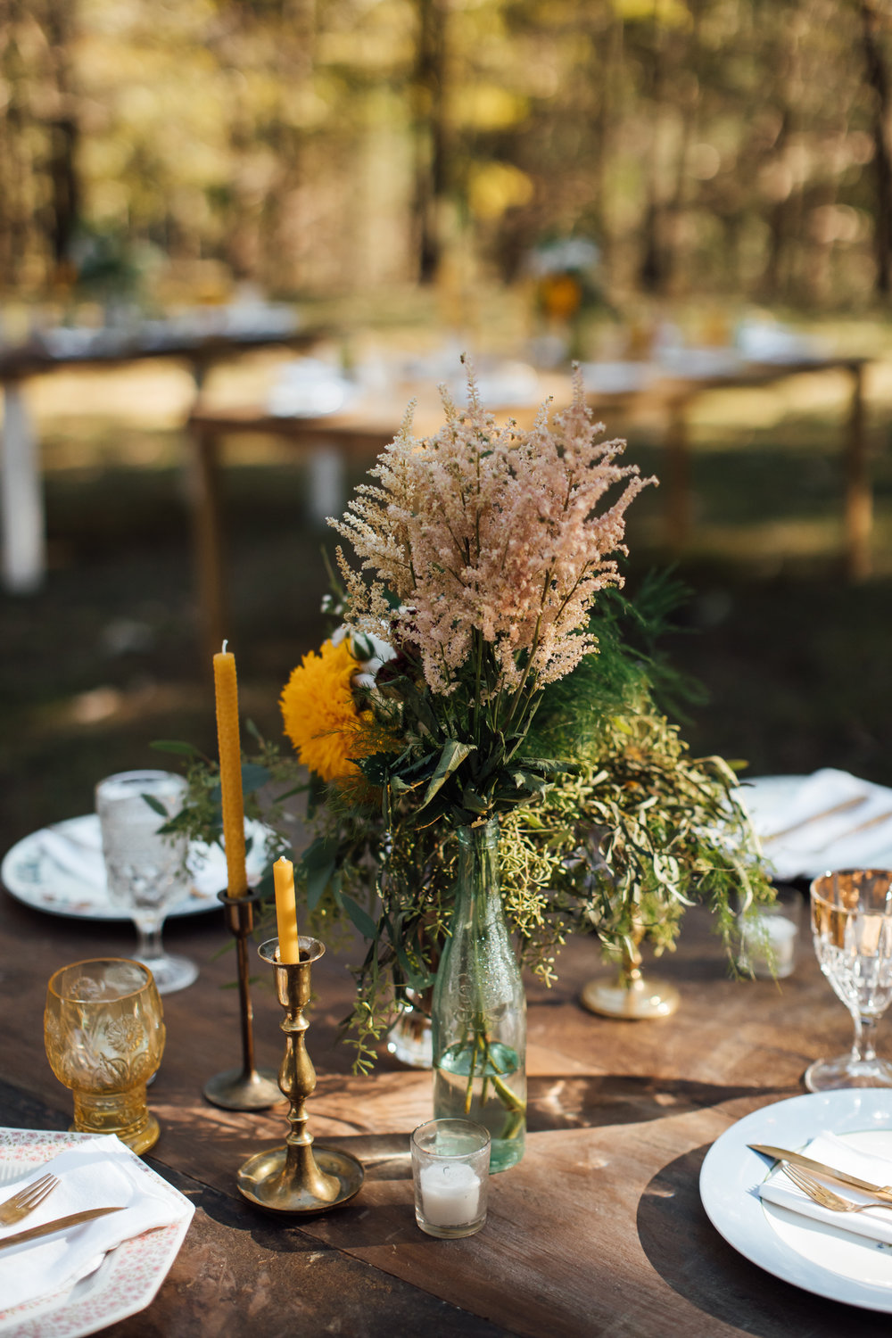 fall-backyard-wedding-memphis-wedding-photographers-thewarmtharoundyou (8 of 181).jpg