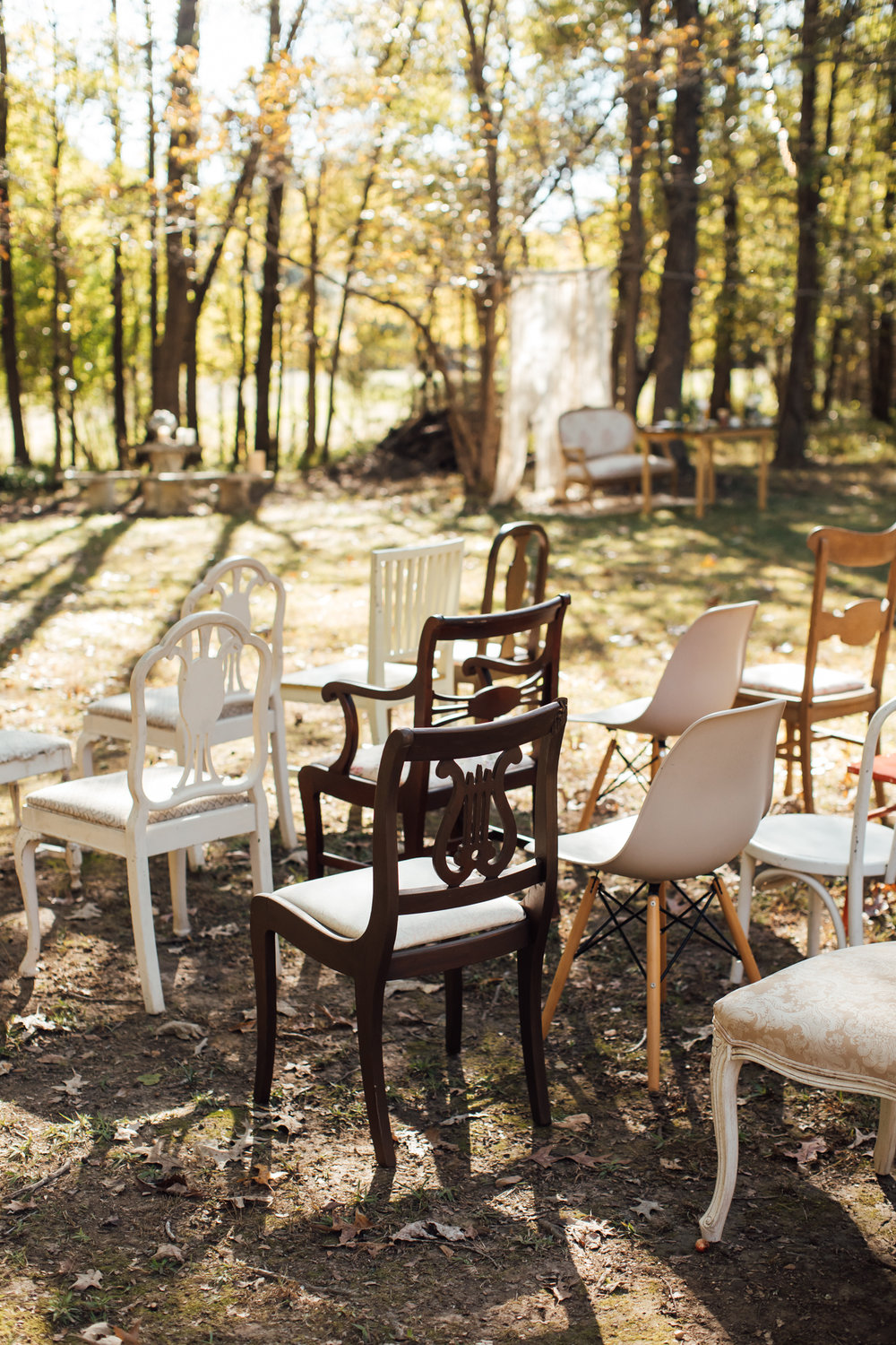fall-backyard-wedding-memphis-wedding-photographers-thewarmtharoundyou (2 of 181).jpg