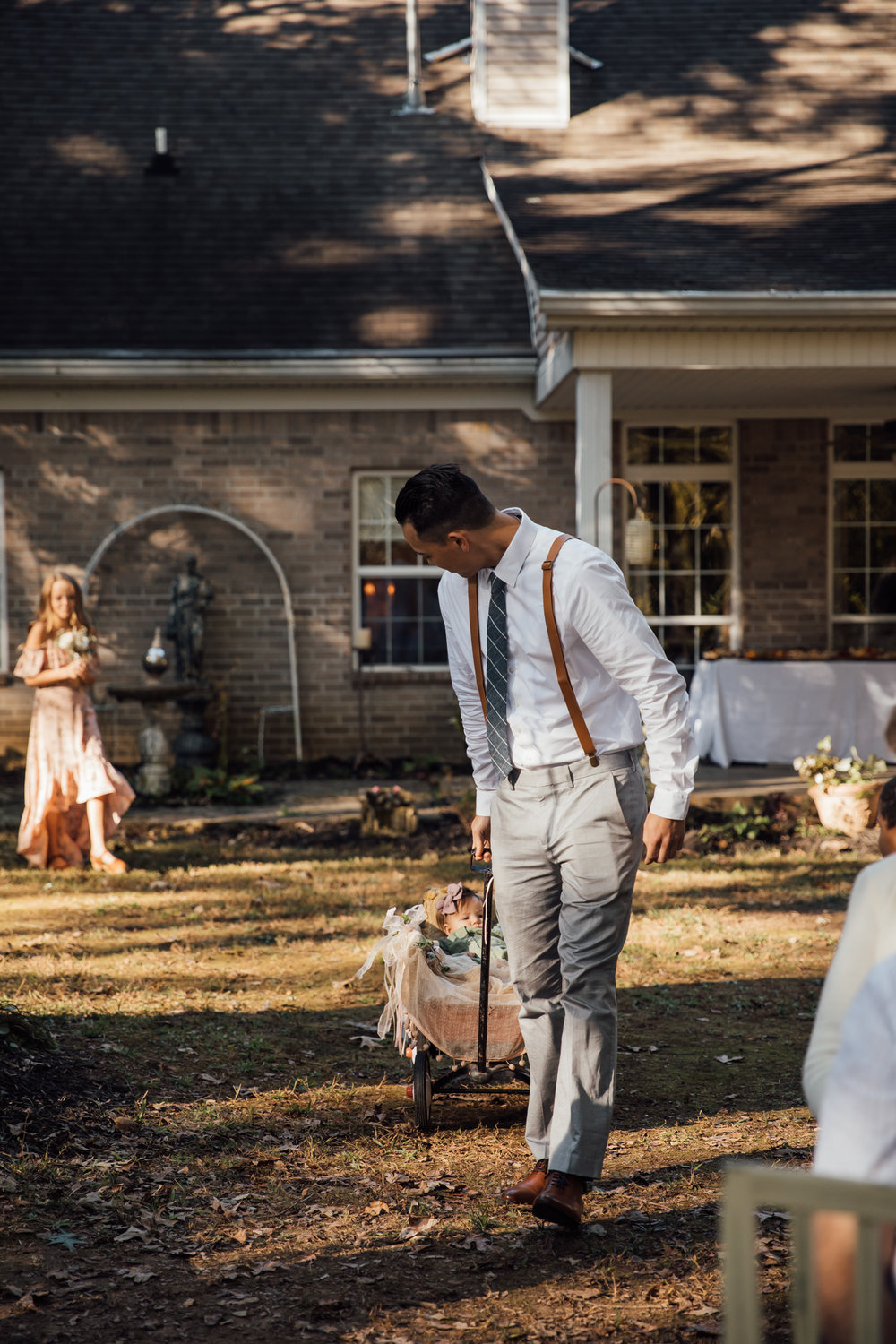 fall-backyard-wedding-memphis-wedding-photographers-thewarmtharoundyou (39 of 181).jpg