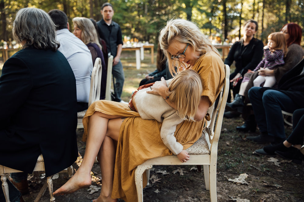 fall-backyard-wedding-memphis-wedding-photographers-thewarmtharoundyou (35 of 181).jpg