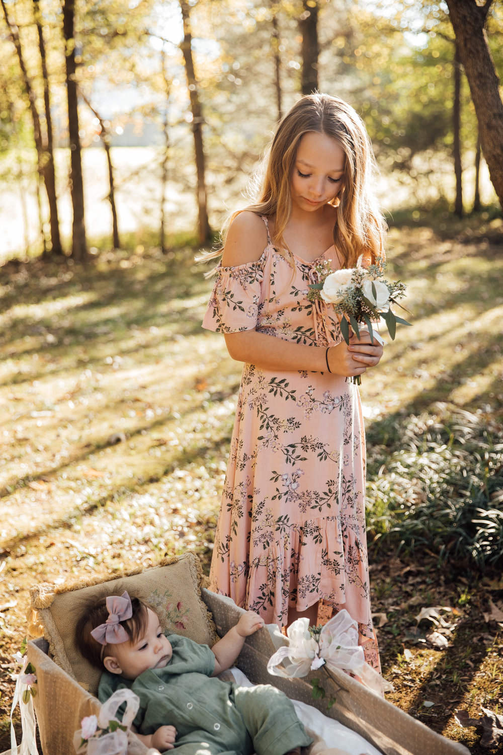 fall-backyard-wedding-memphis-wedding-photographers-thewarmtharoundyou (42 of 181).jpg